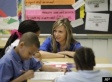 Texas Teachers Taking Second And Third Jobs To Support Their Families