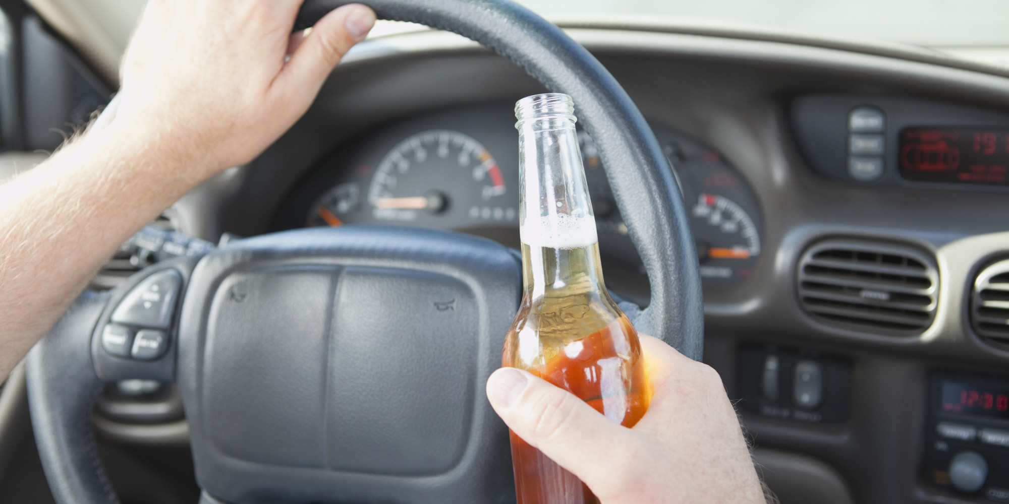 teenage drinking driving essays You have not saved any essays teenage drinking and driving has gotten out of control over the years done to stop more accidents from taking place i believe that reaching out to teenagers by better laws and organizations may be the most effective way to stop teenagers from getting behind the.