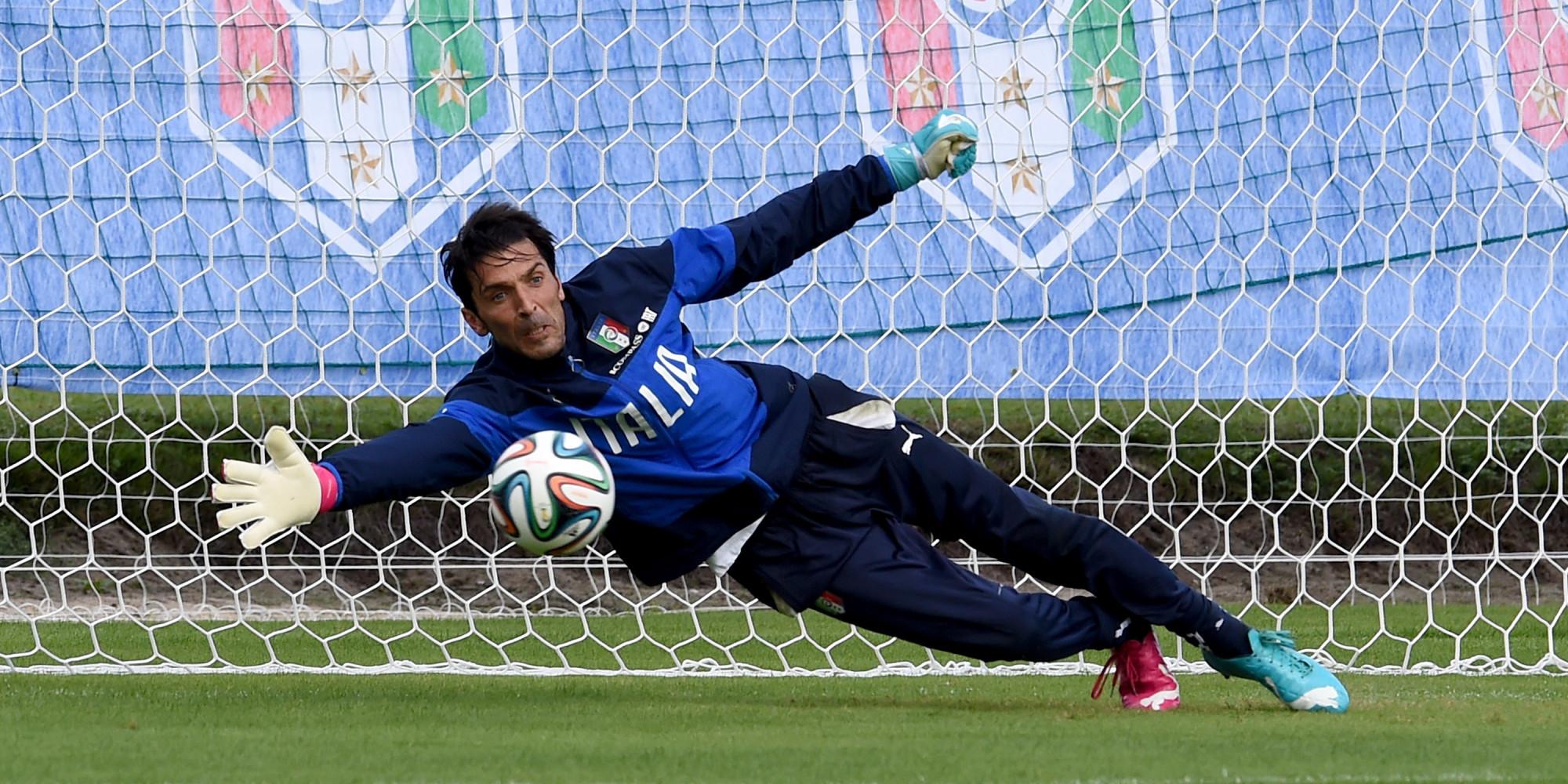 Claudio Villa - Buongiorno Tristezza - Il Torrente