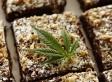 Marijuana Campaign Asks Users To 'Consume Responsibly'
