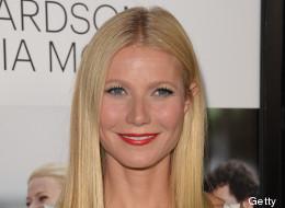 Gwyneth Paltrow verrät ihr schmerzhaftes Beauty-Geheimnis