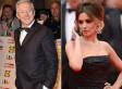 'The X Factor 2014': Cheryl Cole And Louis Walsh Feud 'Becomes Toxic' And 'Threatens To Derail The Whole Process'