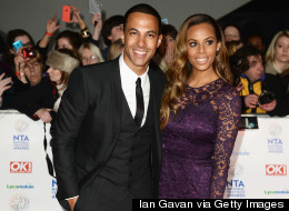 Rochelle And Marvin Set For TV Return
