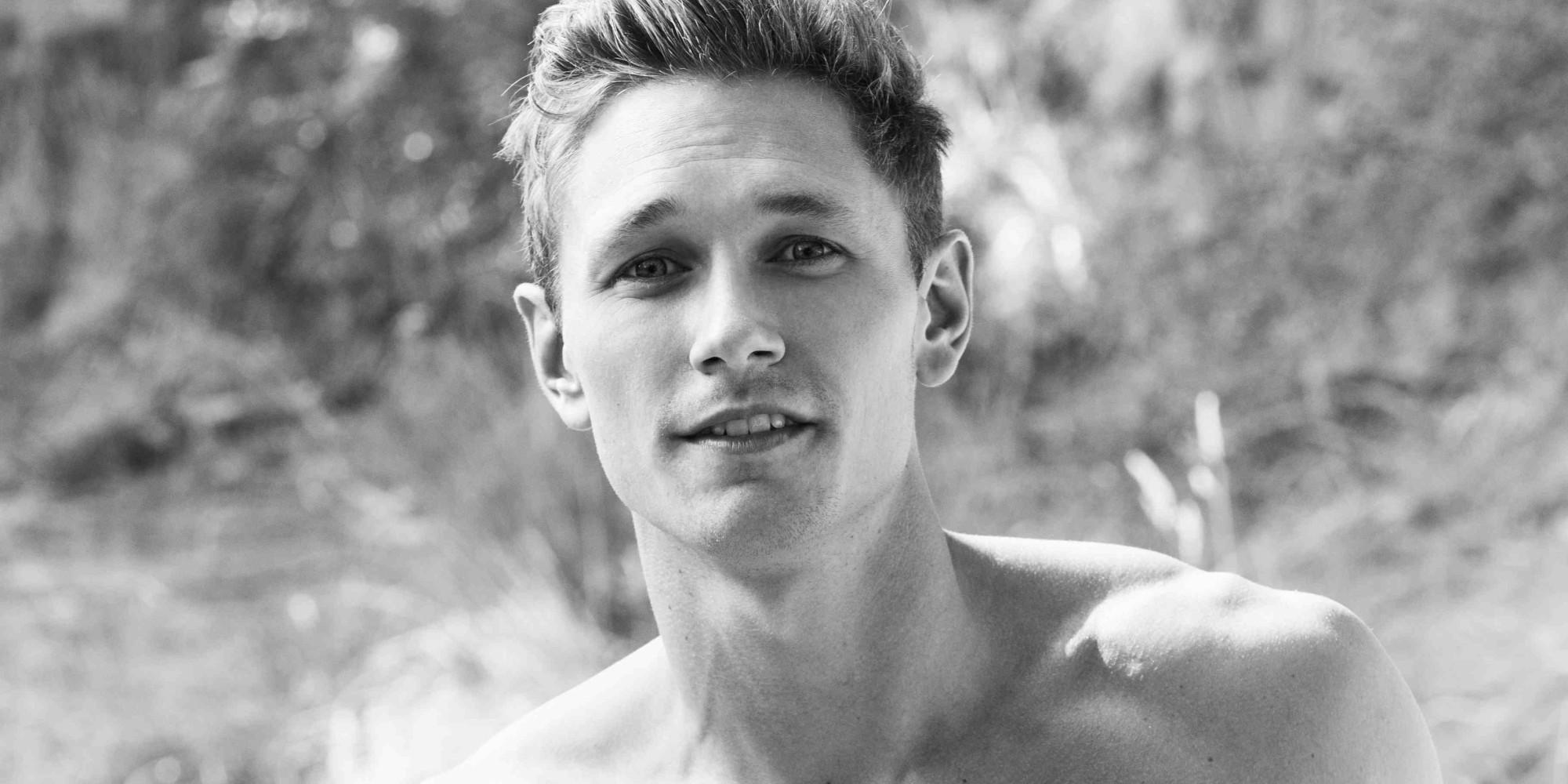Photos mister danemark remporte le concours de mister world - Plus beaux hommes ...