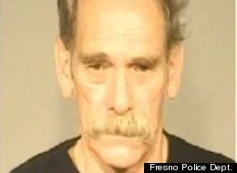 Man Ran Meth Lab From Retirement Home: Cops