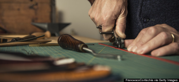 Makers House: What Point Is Burberry Trying To Make?