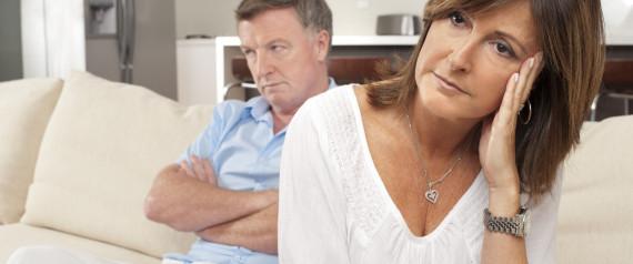 husband annoying wife