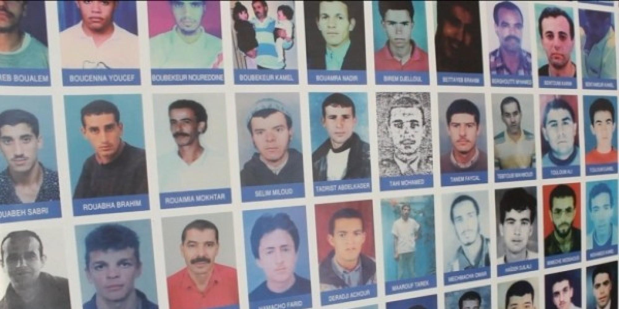 Un militant des droits de l'homme condamné à 5 ans de prison pour «apologie du terrorisme» sur Facebook