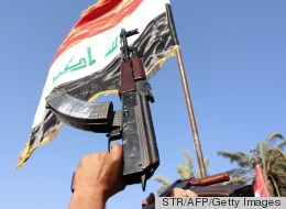 Why America Can Never Win in Iraq