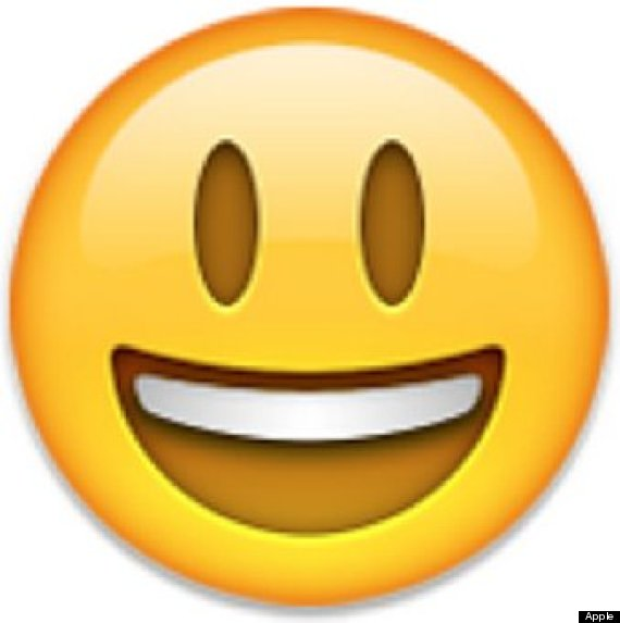 Image result for images emoji faces