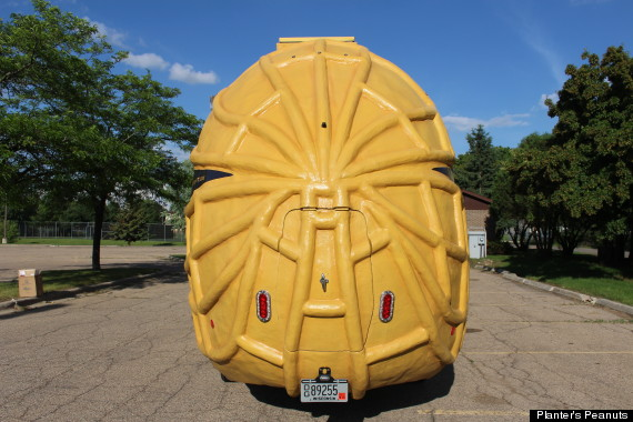 nutmobile back