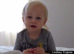 Diese häufige Todesursache bei Kleinkindern sollten Sie kennen - bevor es zu spät ist