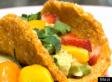Best Vegan & Vegetarian Restaurants In Los Angeles