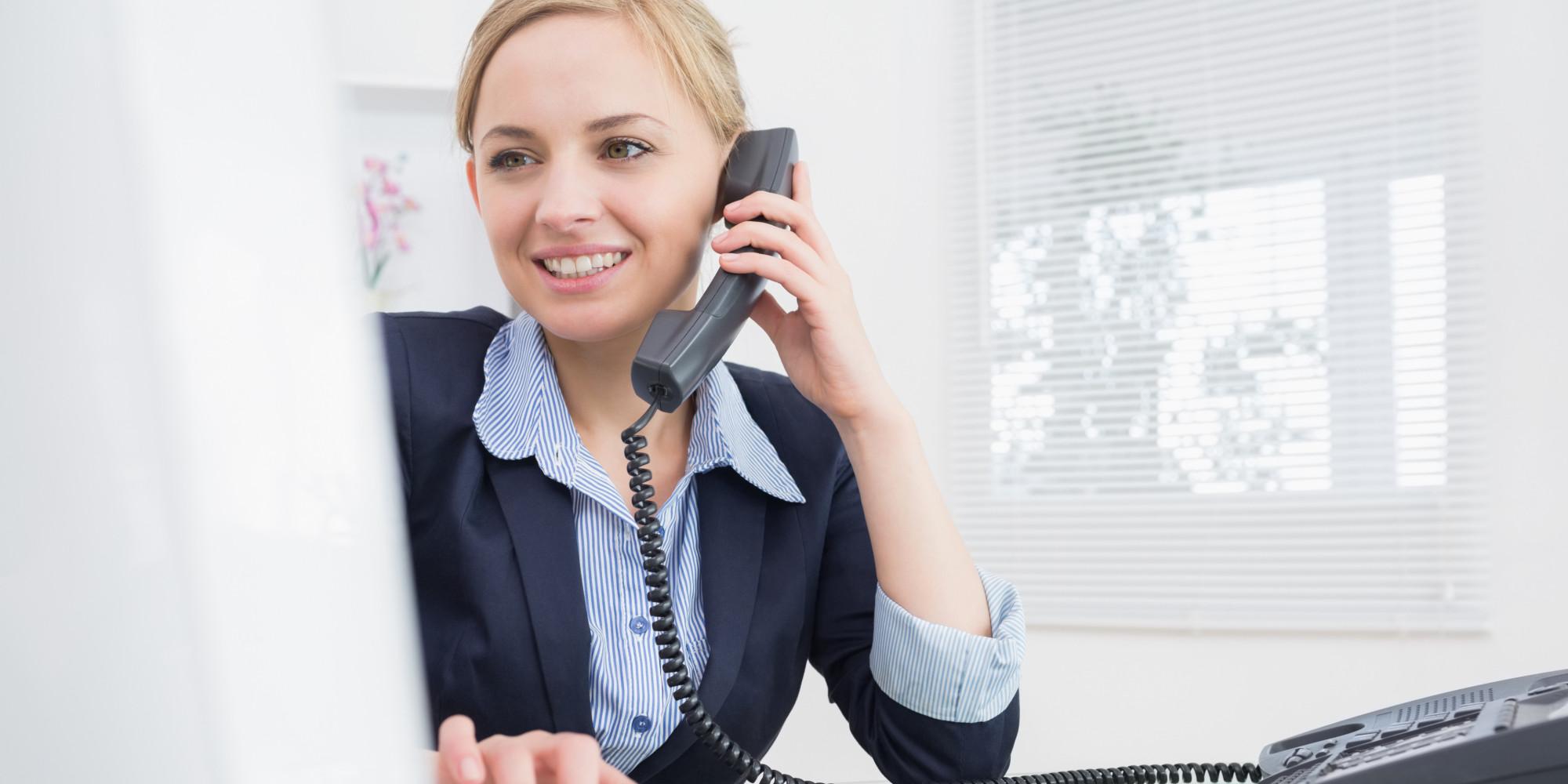 Online bekanntschaft erstes telefonat