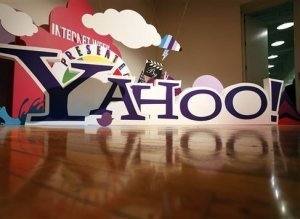 Yahoo Down Yahoo Account