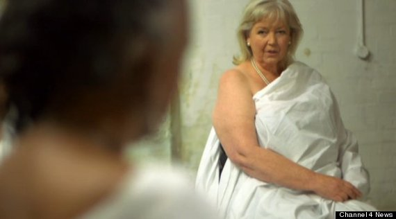 Best hookup sites for over 60s