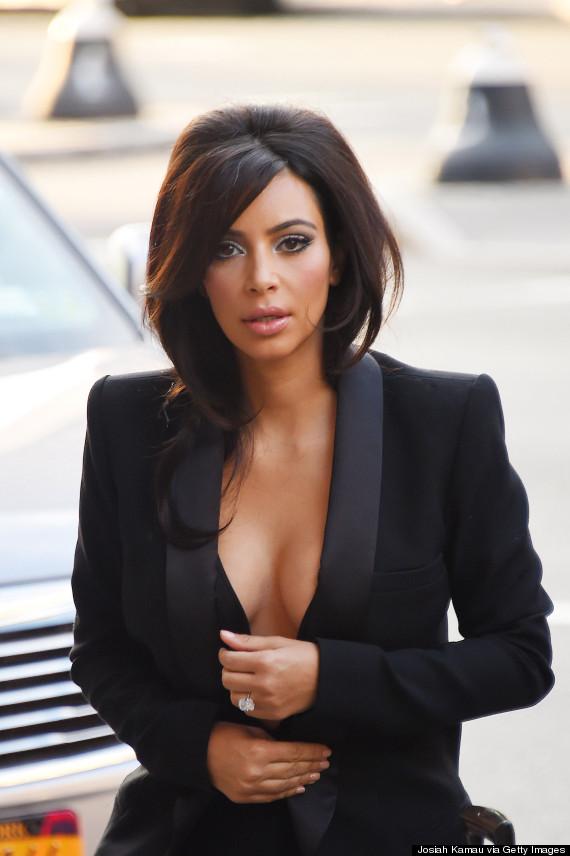 Kim kardashian clothing store website