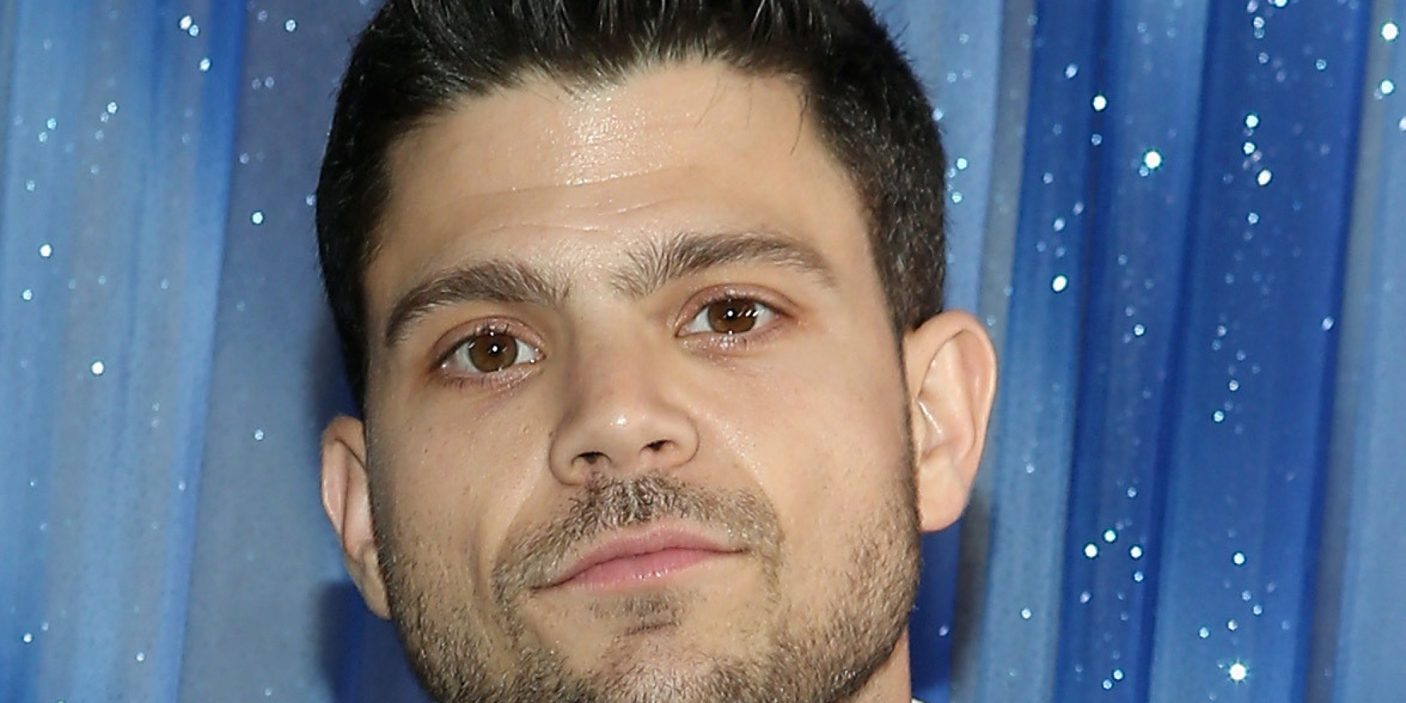 jerry ferrara lose weight