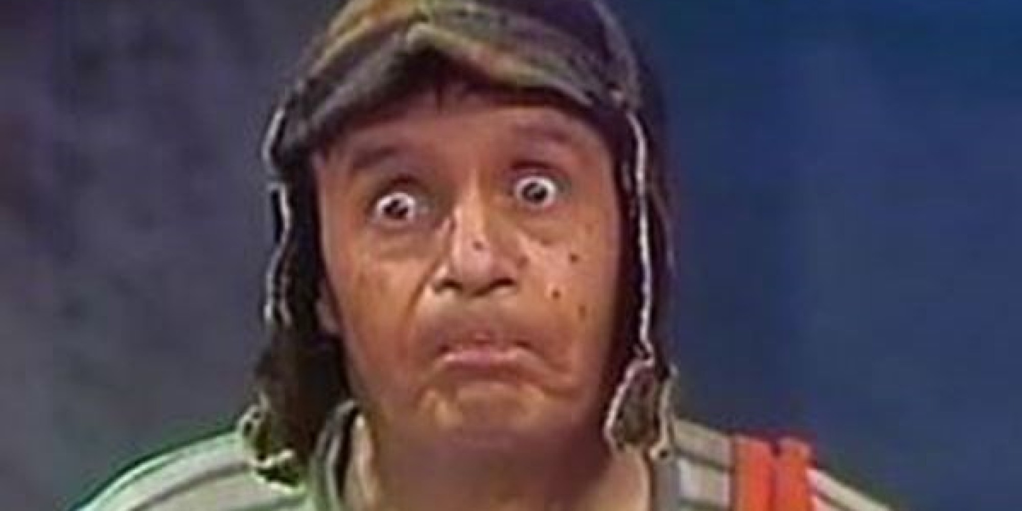 o-CHAVES-facebook.jpg
