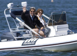 s-JOHN-KERRY-large.jpg