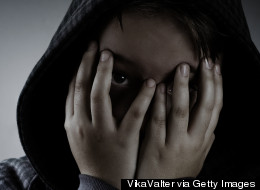 Helping Kids Cope With a Community Kidnapping (And Other Adversities)