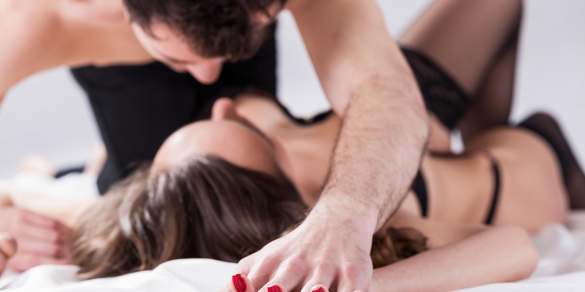 Урок правильно секса, Уроки секса: видео на Дойки. Смотреть порно уроки 3 фотография