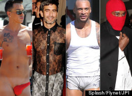 PICS: 15 Of The Worst Male Celeb Style Crimes Ever Committed