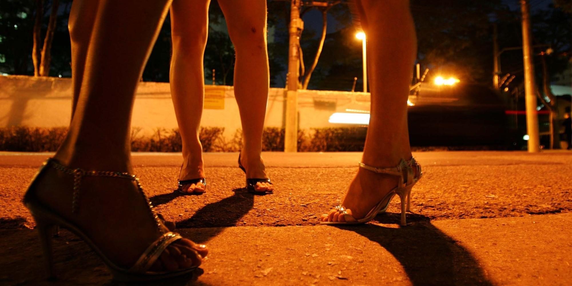 foro de prostitutas prostitutas tres cantos