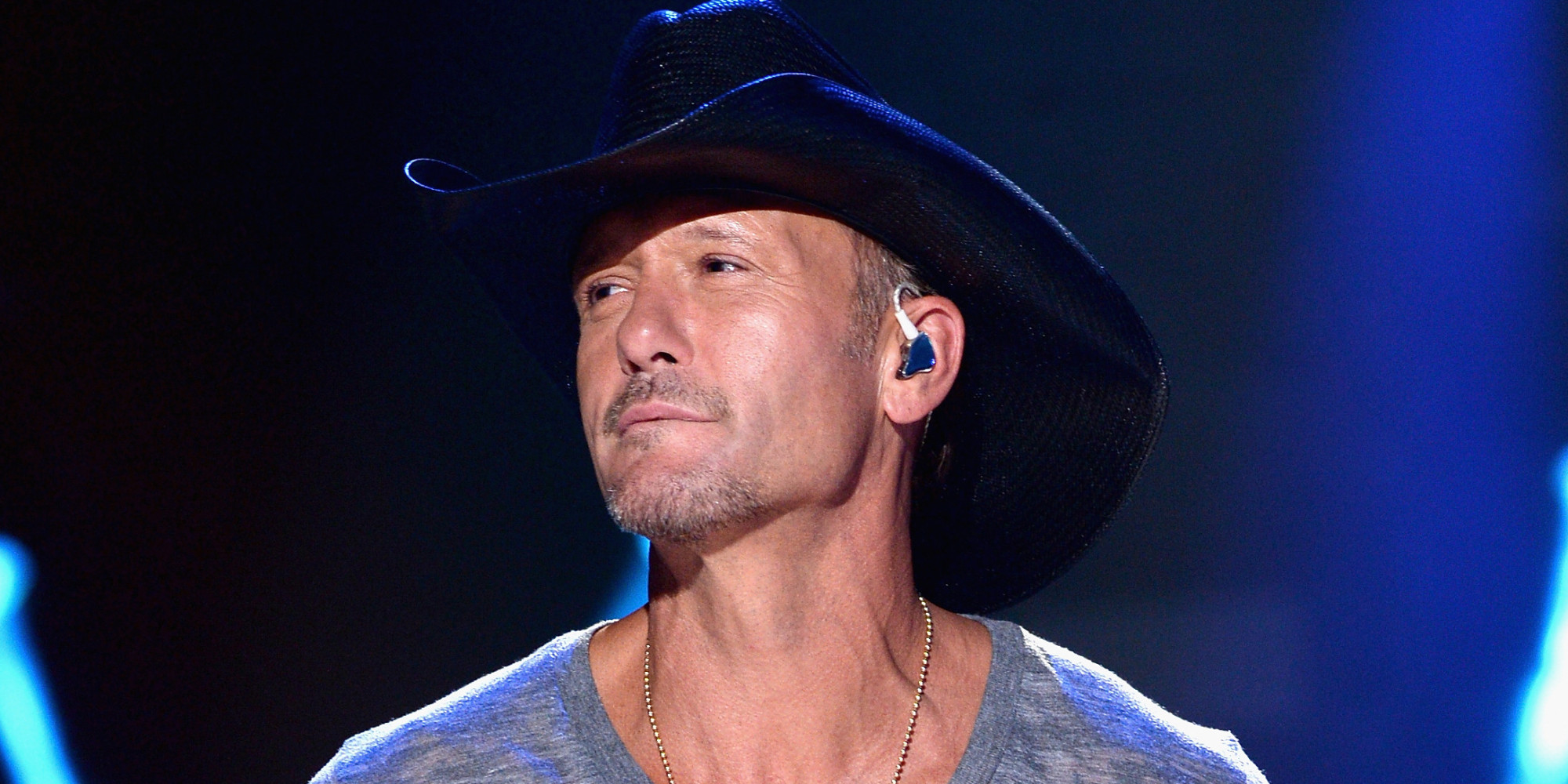 tim mcgraw opens up about past drug and alcohol addictions. Black Bedroom Furniture Sets. Home Design Ideas