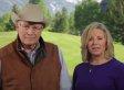 Liz And Dick Cheney Launch Anti-Obama Group