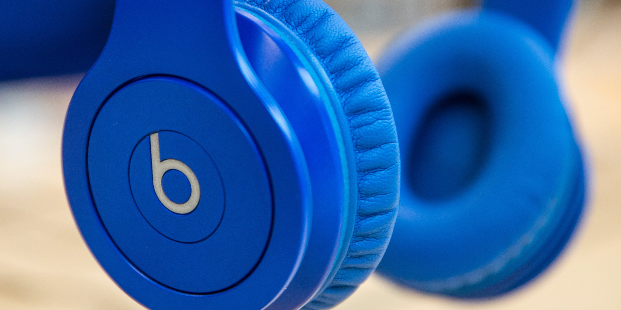 Image How Much Do Beats Cost At Walmart Download
