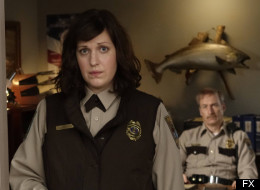 The Best Part Of 'Fargo' Wasn't The Anti-Hero