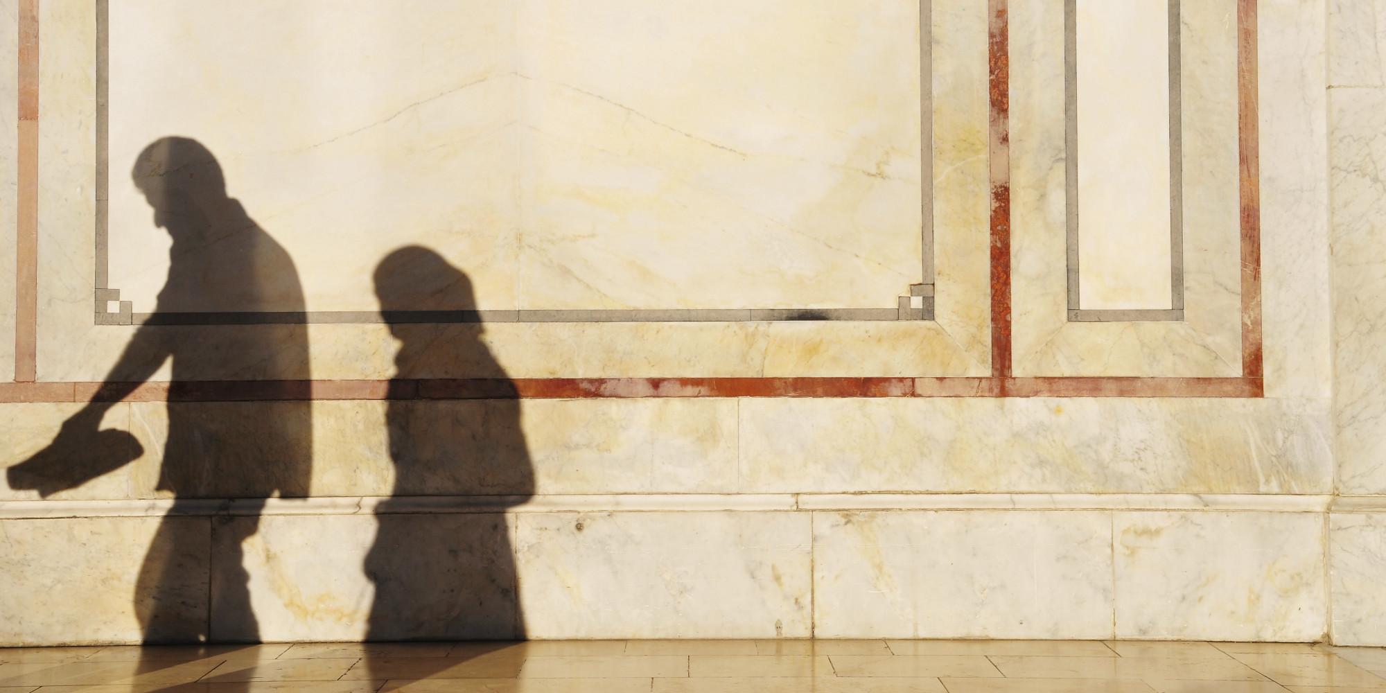 Porque é Que o Marido Possui um Alto Estatuto?