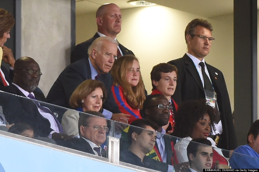 biden world cup