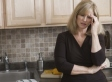 Is Hidden Fungus Making You Ill?