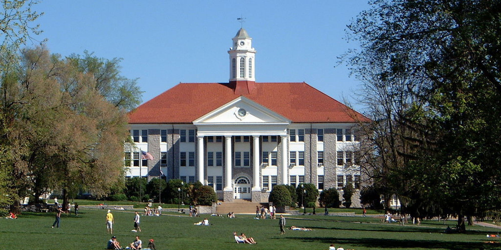 James Madison High School Brooklyn - Wikipedia