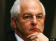 Martin Wolf: The Political Genius Of Supply-Side Economics
