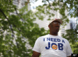 Tier 5: How Far Can The Lobbying Power Of The Unemployed Go?