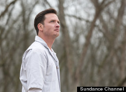 'Rectify' Returns With Its Brilliance And Empathy Intact