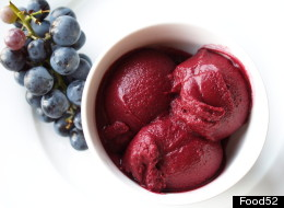 25 New Sorbets To Cool Down With This Summer