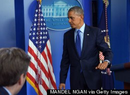Obama on the Brink: War or Peace?