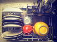 17 Surprising Things You Can Put In The Dishwasher