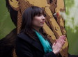 Why Jodie Emery, Wife Of Marc Emery, Believes The Liberal Party Needs Her