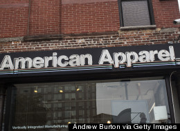 When It Comes to American Apparel, Regulators Are Total Hypocrites