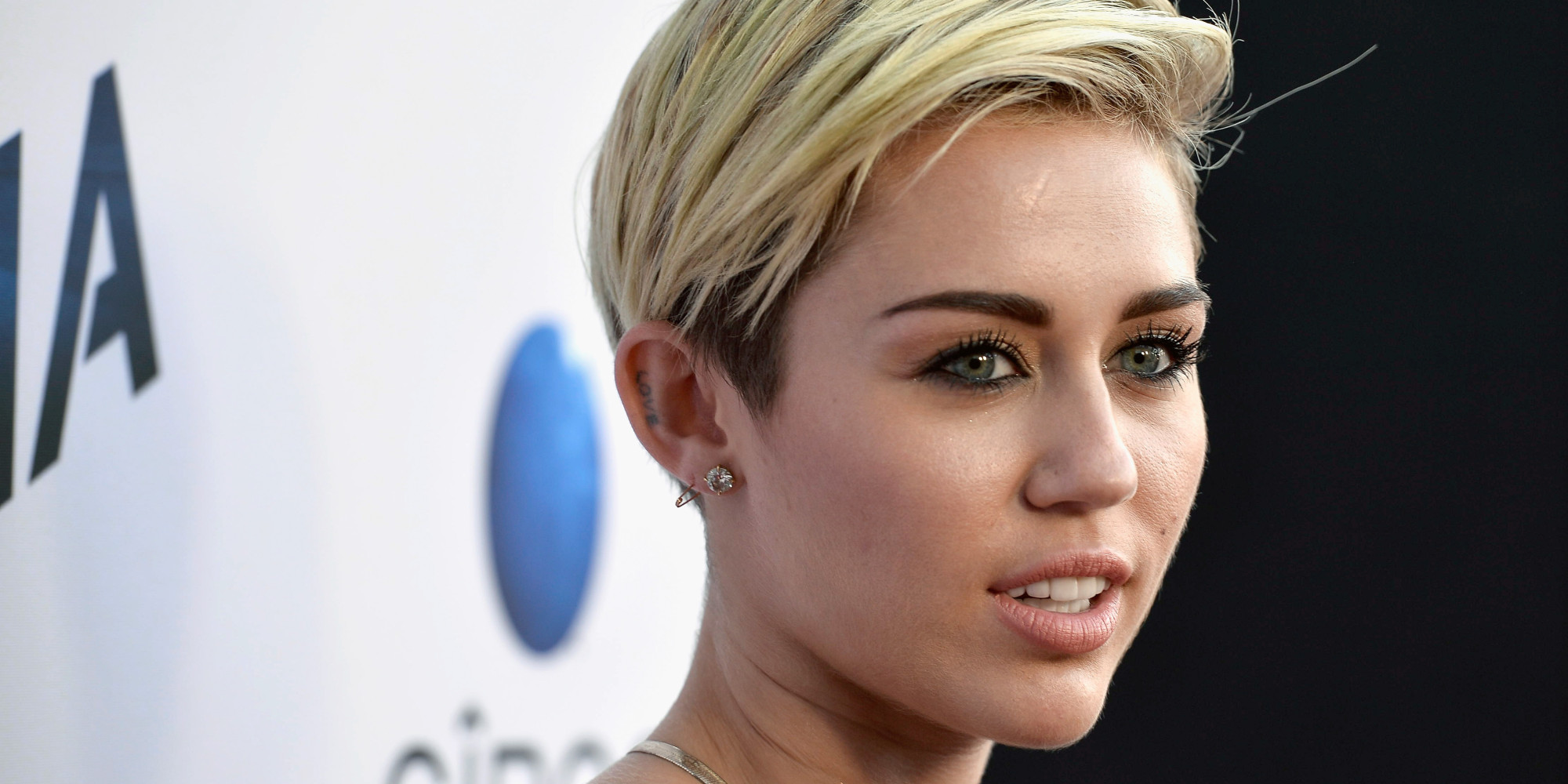 Miley Cyrus Sends Moving Video Message To Dying Fan Just ...