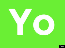 'Yo' Hits 1m Users... But Is The Craze Already Over?