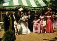 Protocolo para bodas: manual básico para torpes y principiantes (GIFS)