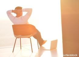 meditation mehr als ein mittel gegen stress oder eine technik zur entspannung. Black Bedroom Furniture Sets. Home Design Ideas