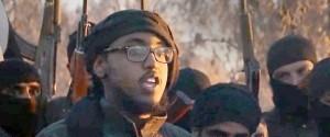 Jihadi Calgary