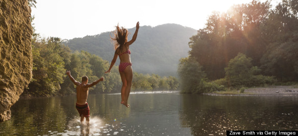 6 Ways To Start Living A Life Of No Regrets -- Now